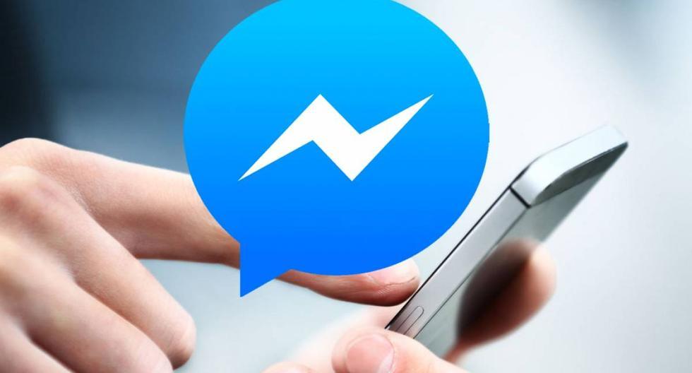 Cómo eliminar todas las conversaciones en Facebook Messenger desde una PC o móvil