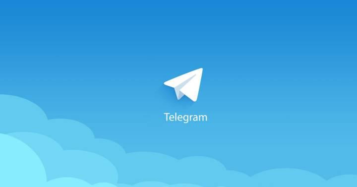 Cómo saber quién ha leído tus mensajes en un grupo de Telegram