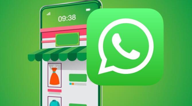 WhatsApp Business: pasos para reportar un problema en la versión empresarial