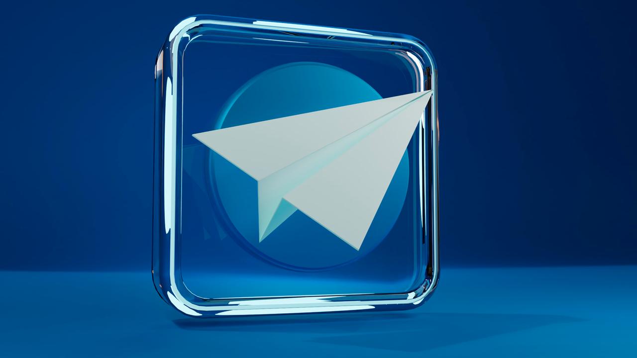 Estos son algunos de los bots más populares de Telegram