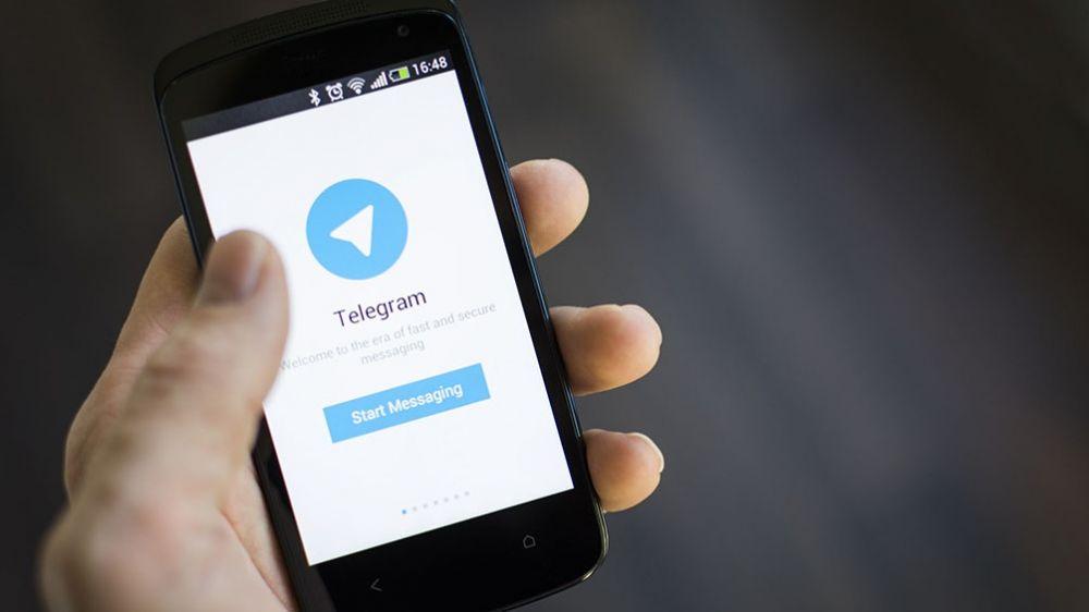 Telegram duplicó usuarios desde la última caída de WhatsApp