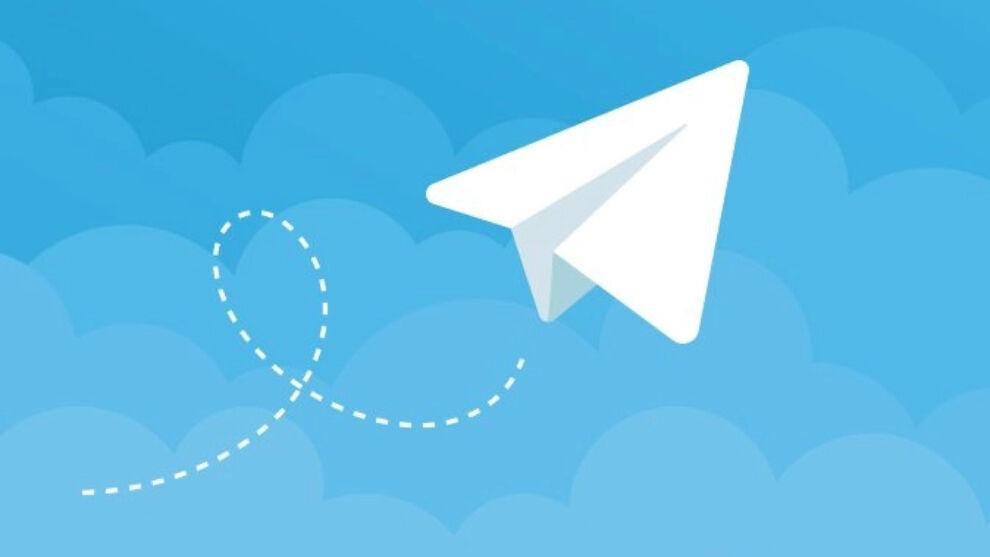 ¿Qué es Telegram y por qué cuando se cae WhatsApp la gente lo descarga?