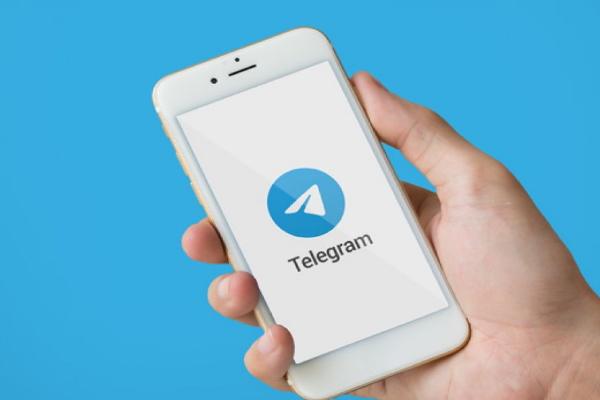 Telegram innova con nueva función de emojis interactivos