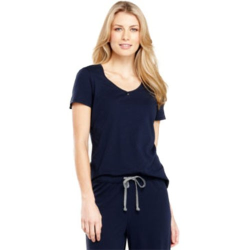 Nautica Anchors Top XS