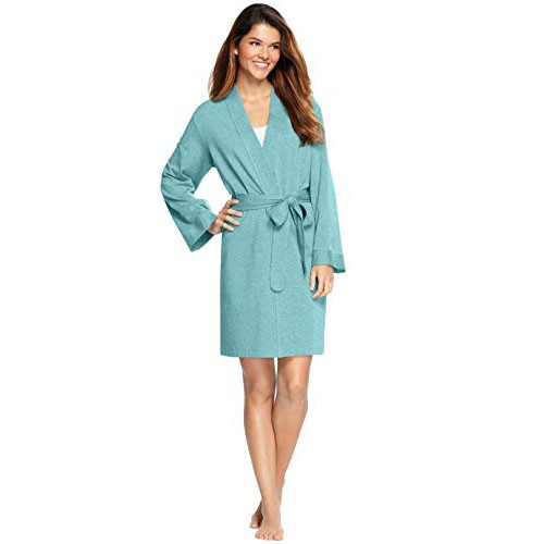 Charter Club Wrap Robe XXL