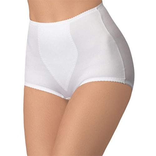 Bali Plus Light Panel Brief L