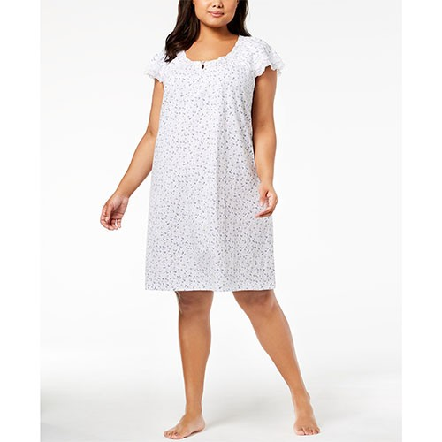 Charter Club Nightgown XXL