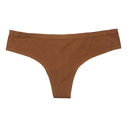 Jockey Underwear Air Seamfree Thong XXL