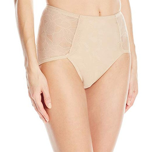 Bali Shapewear Ultra Light Brief M