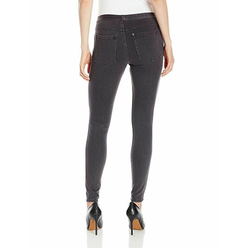 Hue Jean Leggings S