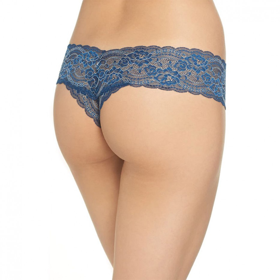 Skarlett Blue Women's Obsessed Thong S