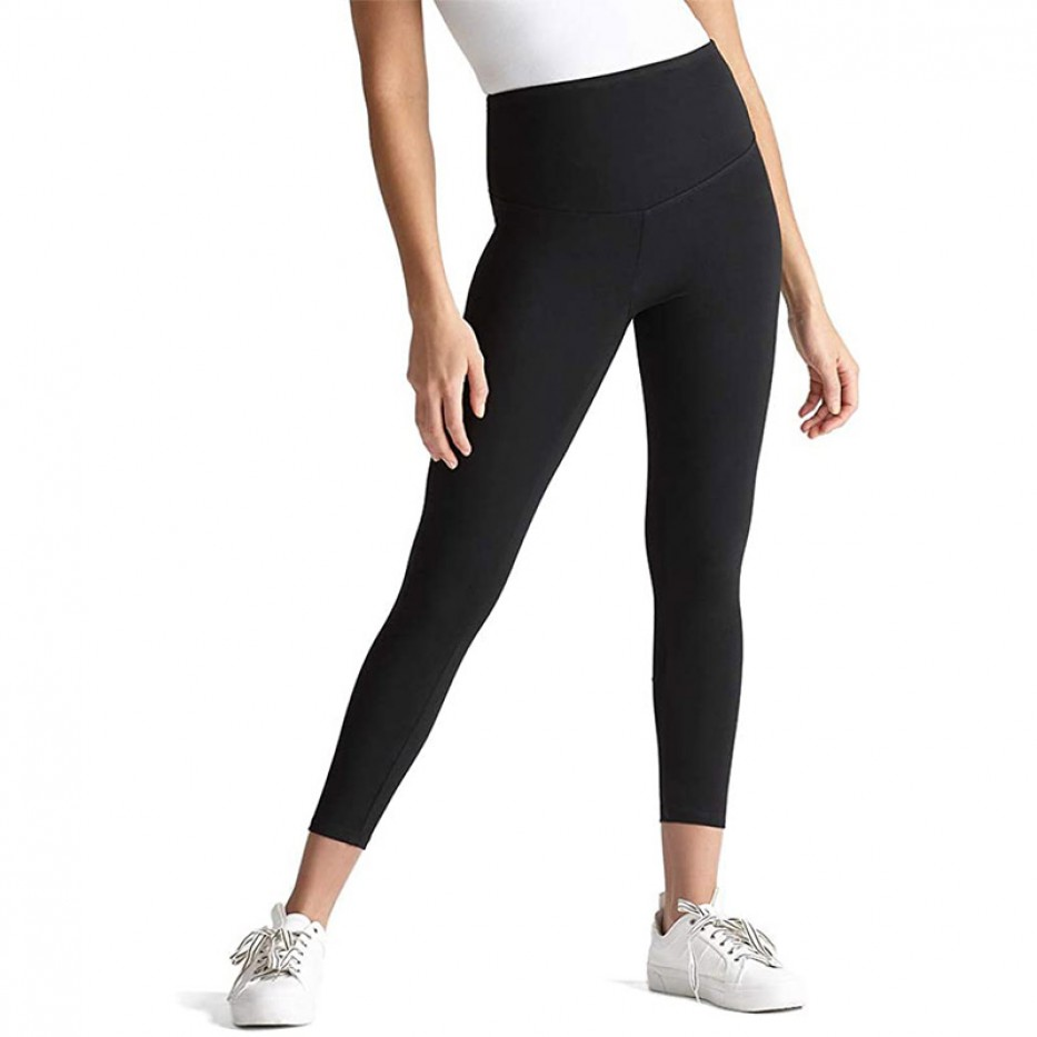 Yummie Women's Gloria Shapewear Leggings L
