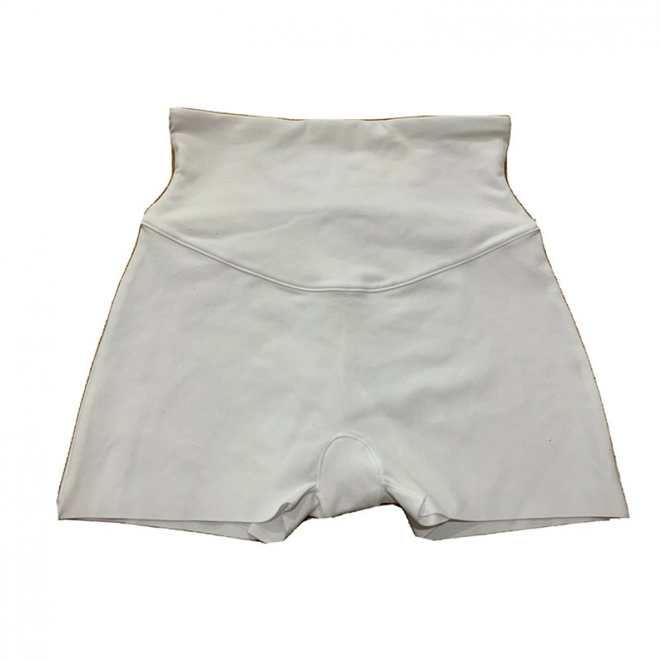 Yummie Compression Boyshort S