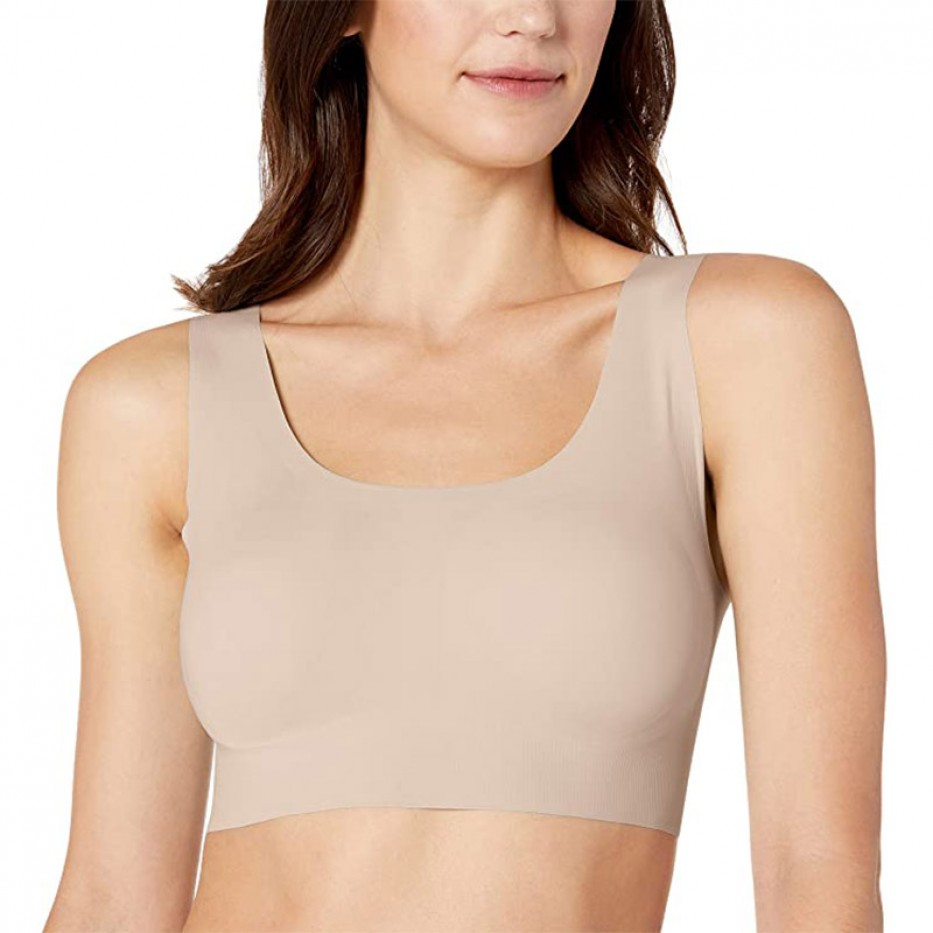 Bali Easylite Seamless Wireless Bra S
