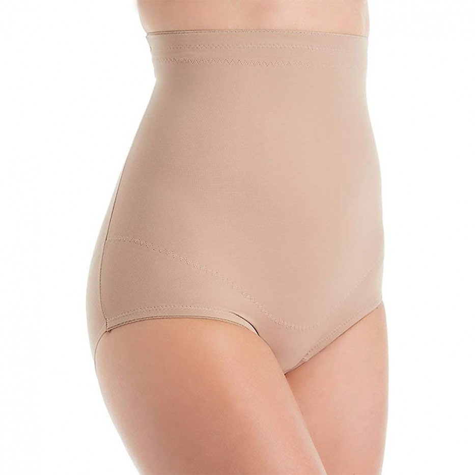 Miraclesuit Flexible Fit Shaping Brief M