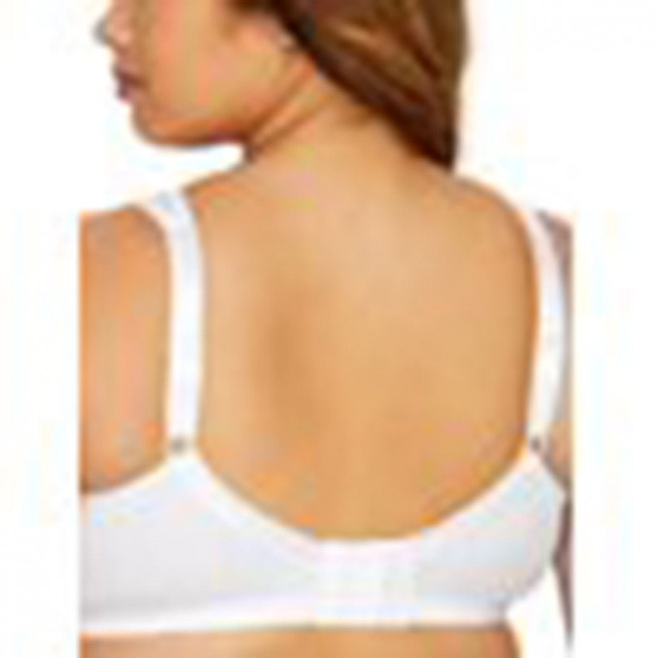 Playtex Lift and Support Wire Free Bra 36D