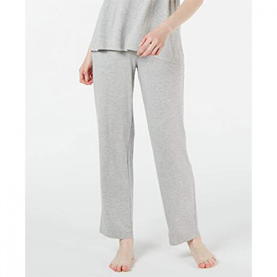 Alfani Knit Super Soft Pajama Pants S