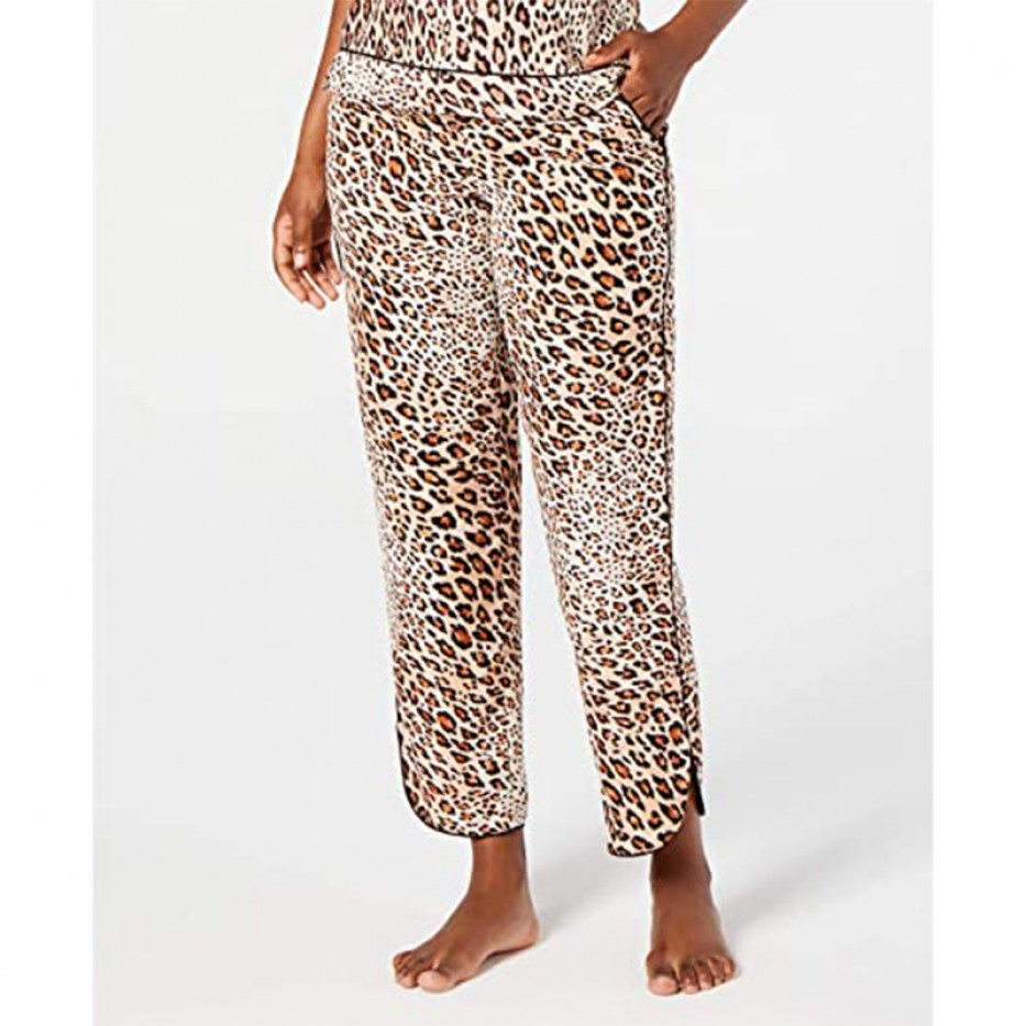 INC International Concepts Sleep Pants S