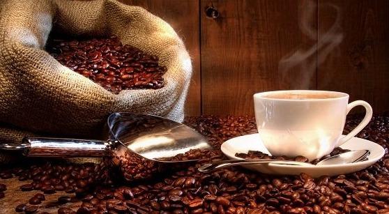 Pereira tu Destino - El mejor café suave del mundo