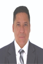Rodolfo Jose