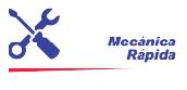 Servicios de mecánica rápida para todas las marcas de carros, ACDelco Car Express en Pereira y Dosquebradas