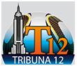 Tribuna 12